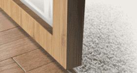 All About Internal Bifold Door Tracks
