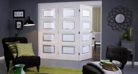 Internal Bifold Door Sizing