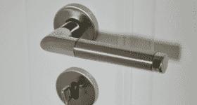 All About Internal Bifold Door Handles
