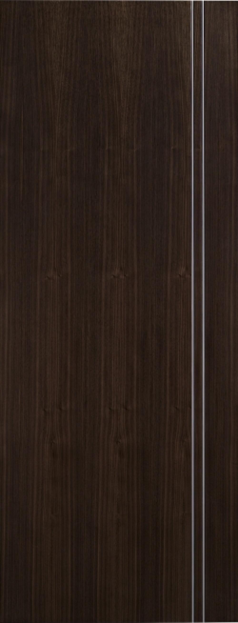 Sierra Walnut Door Image