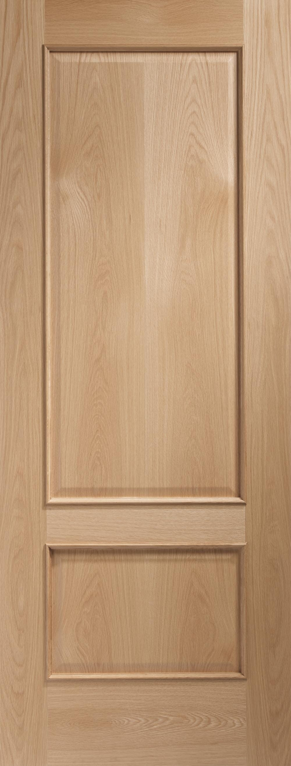 Andria Oak Rm2s - Xl Joinery  Image