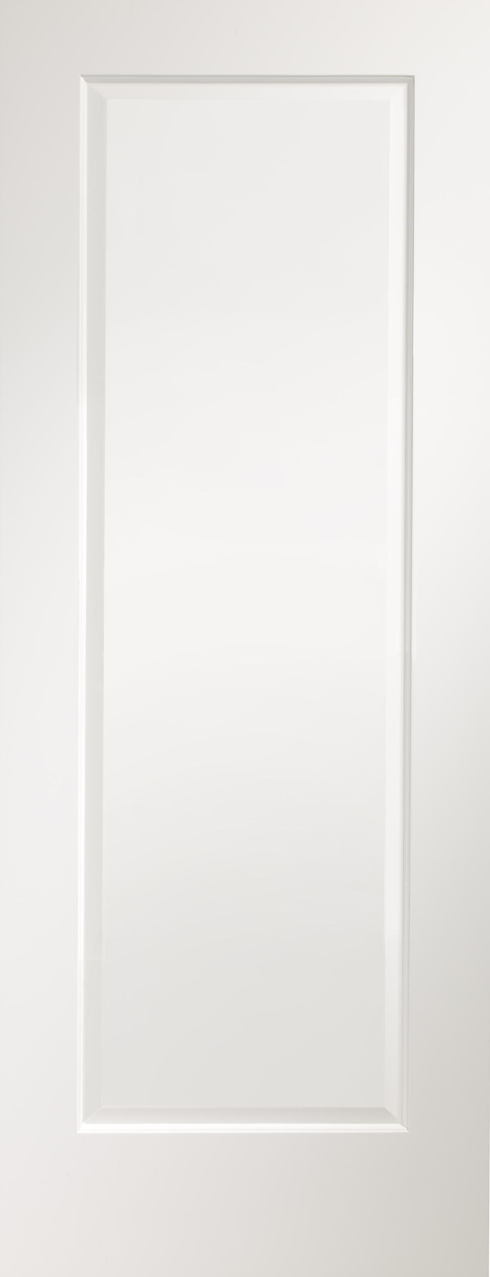 Cesena White - Prefinished  Image