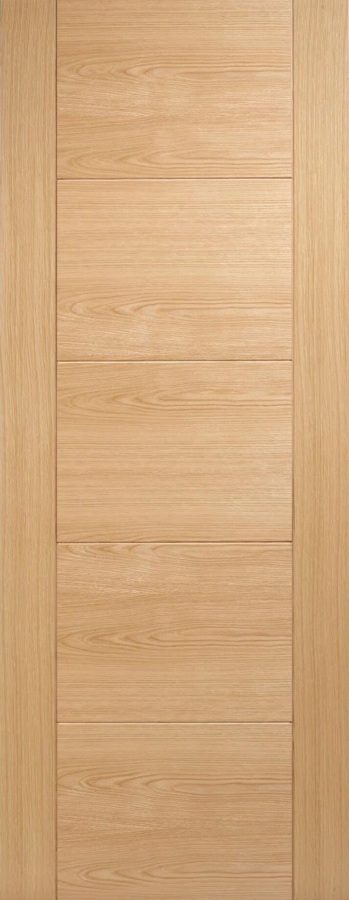Iseo Oak Solid Core Image