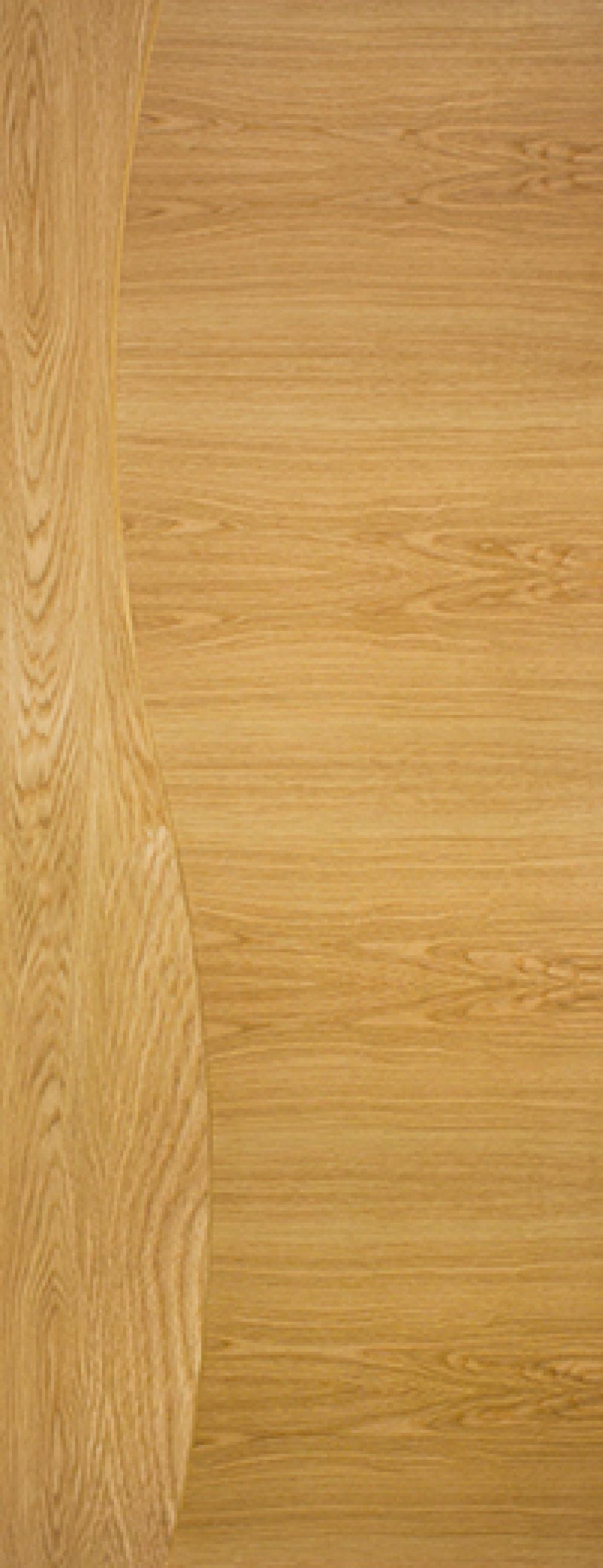 Cadiz Oak - Prefinished Image